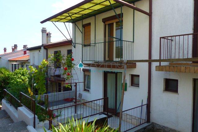 House, 86 m2, For Sale, Kastav - Ćikovići