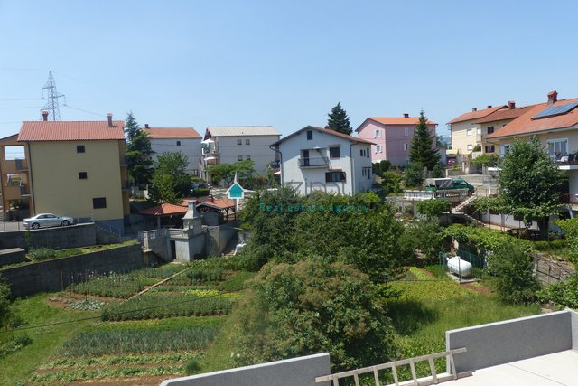House, 400 m2, For Rent, Rijeka - Marinići