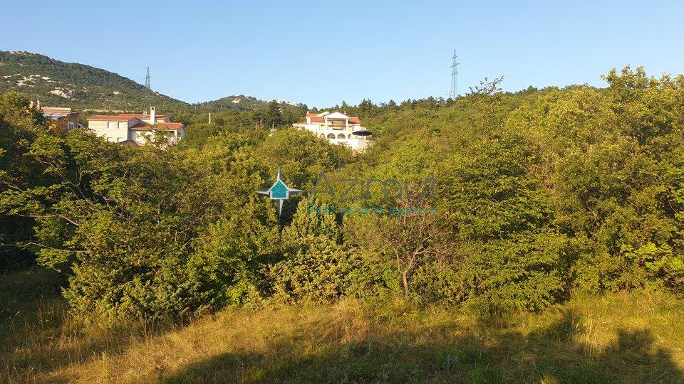 Terreno, 4035 m2, Vendita, Hreljin