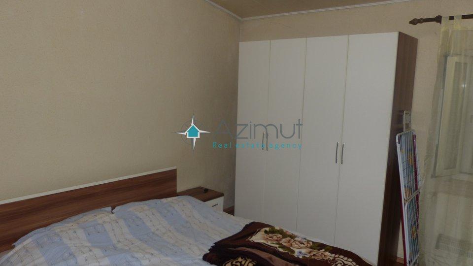 Haus, 247 m2, Verkauf, Rijeka - Gornja Drenova