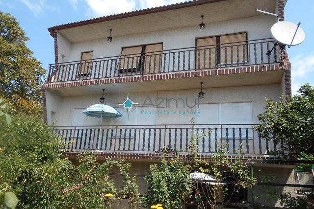 Haus, 280 m2, Verkauf, Rijeka - Donja Drenova