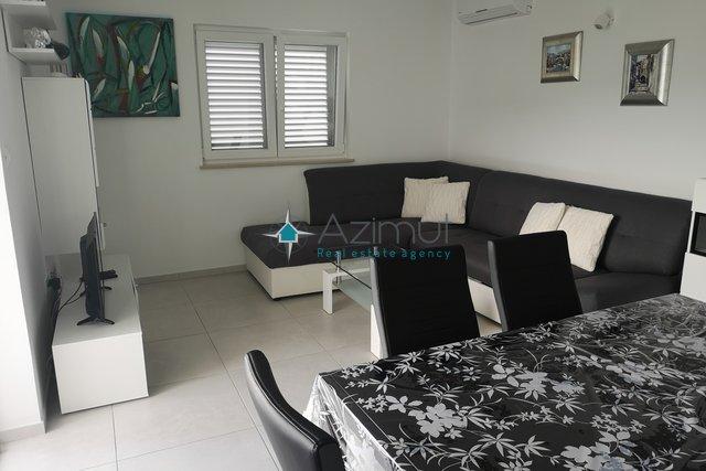 Appartamento, 65 m2, Vendita, Lovran