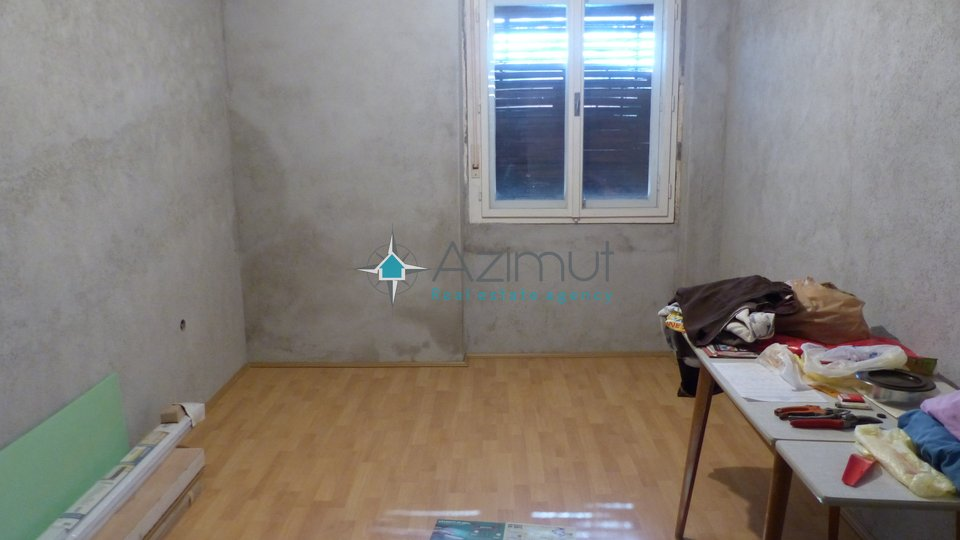 House, 70 m2, For Sale, Rijeka - Rastočine