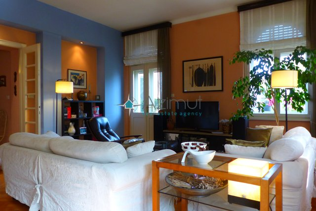 Stanovanje, 114 m2, Prodaja, Opatija