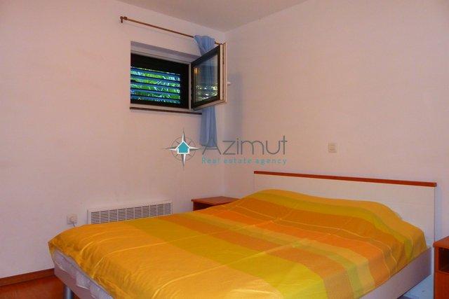 Appartamento, 51 m2, Vendita, Opatija - Ičići