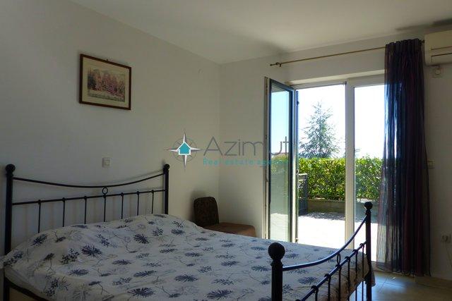 Appartamento, 34 m2, Vendita, Opatija - Ičići