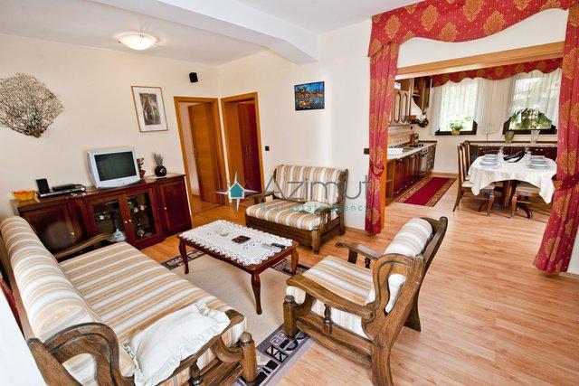Wohnung, 80 m2, Verkauf, Kastav - Spinčići