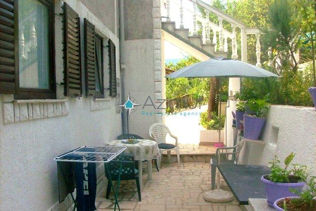 Appartamento, 50 m2, Vendita, Opatija - Ika