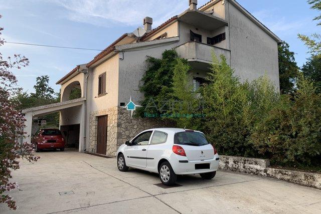 Haus, 303 m2, Verkauf, Viškovo