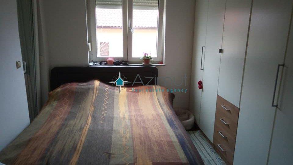 Wohnung, 48 m2, Verkauf, Viškovo