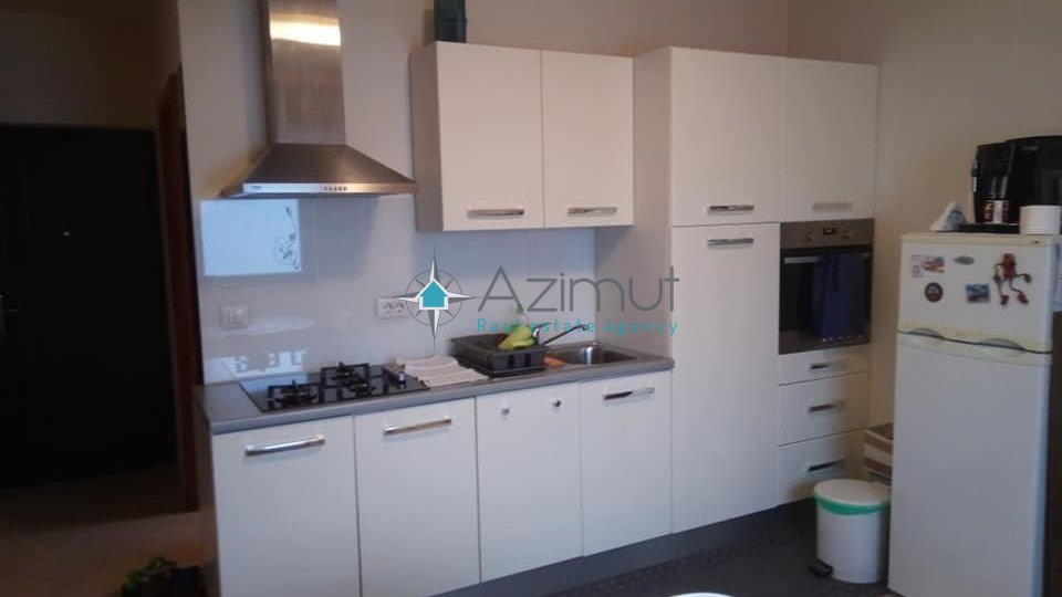 Apartment, 48 m2, For Sale, Viškovo