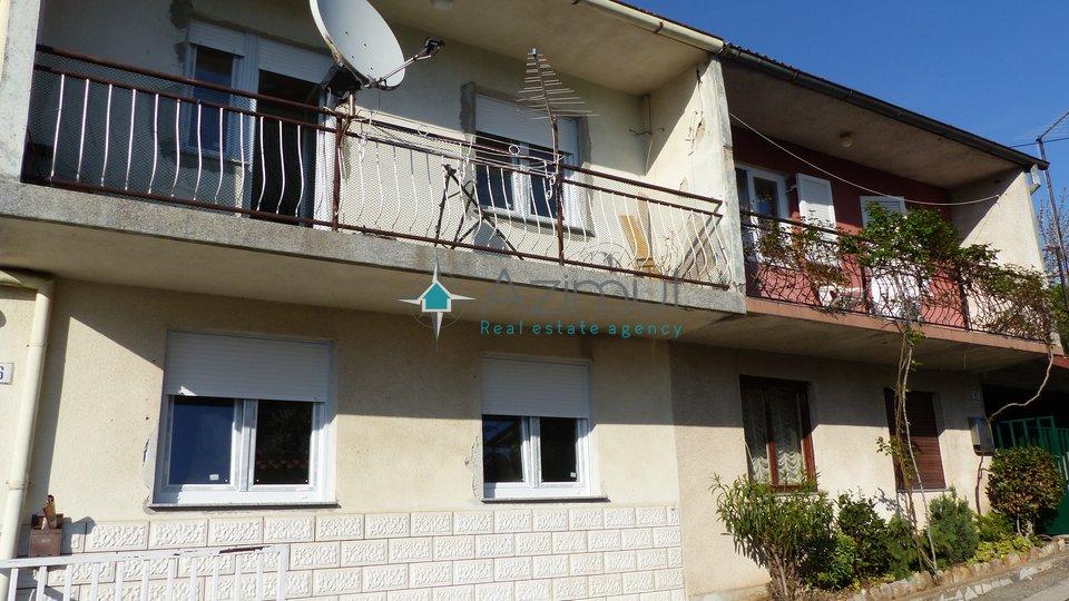 Haus, 180 m2, Verkauf, Kastav - Ćikovići
