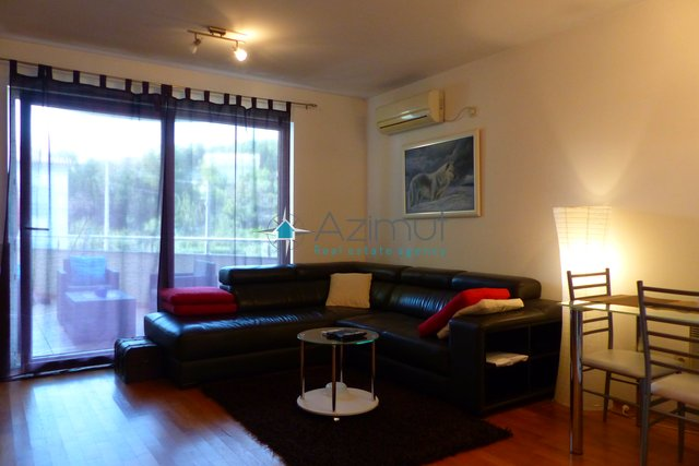 Wohnung, 51 m2, Verkauf, Kastav - Rubeši