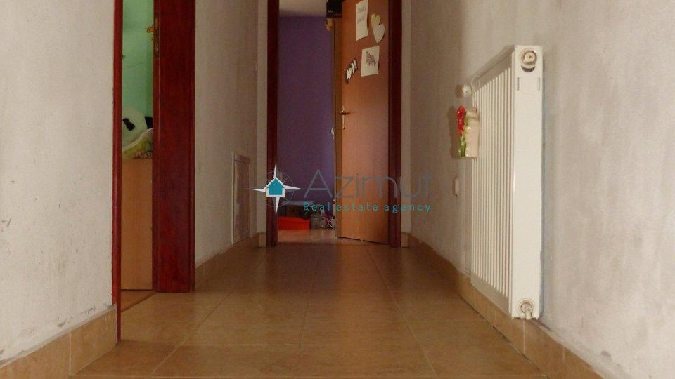 Haus, 130 m2, Verkauf, Kućeli