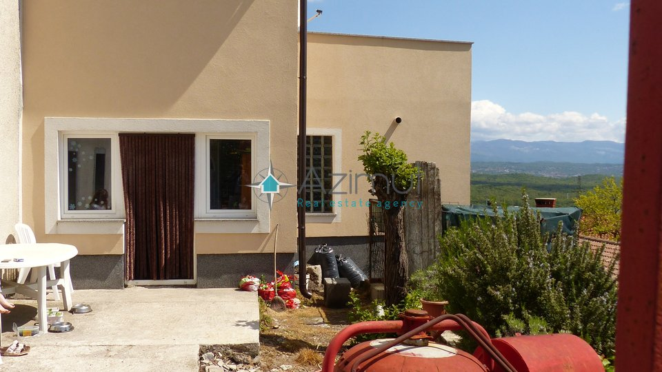 House, 130 m2, For Sale, Kućeli