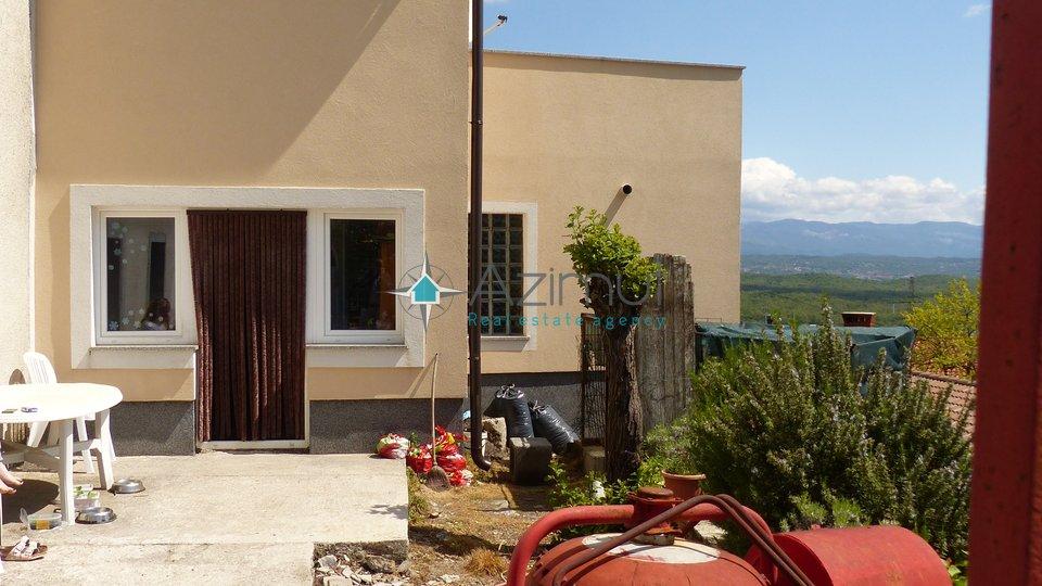 Casa, 130 m2, Vendita, Kućeli