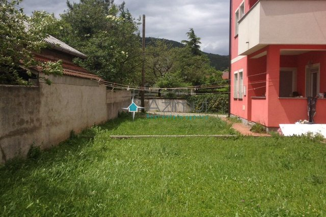 Apartment, 80 m2, For Sale, Dražice
