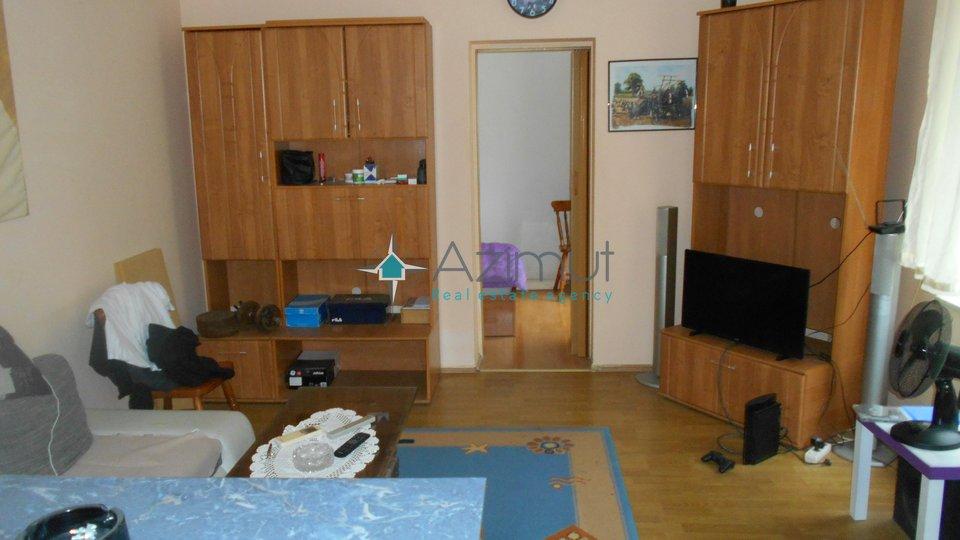 Kuća, Gornja Drenova, 190 m2