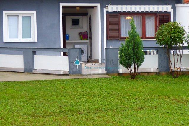 Appartamento, 78 m2, Vendita, Matulji