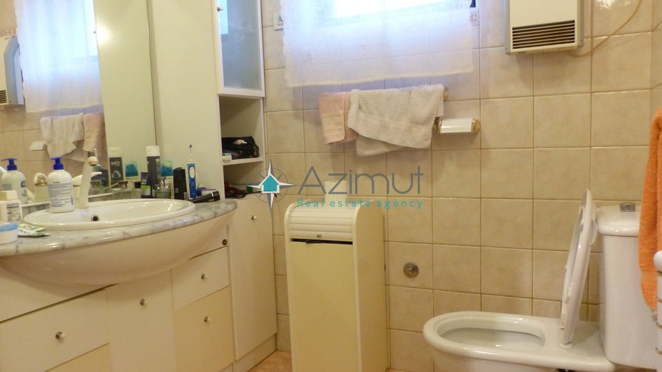 Appartamento, 100 m2, Vendita, Viškovo