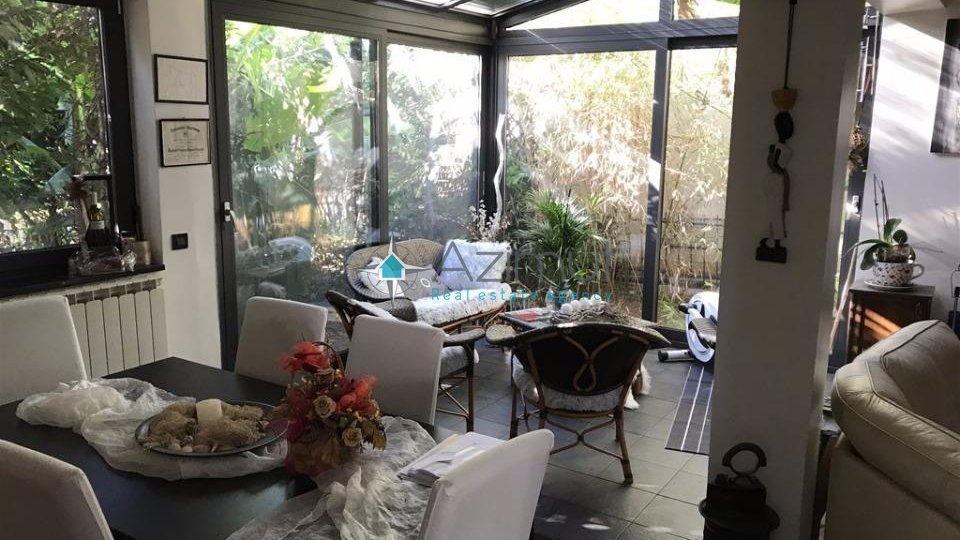 Kostrena, kuća ,169 m2