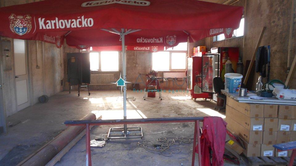 Uffici, 170 m2, Affitto, Rijeka - Marinići
