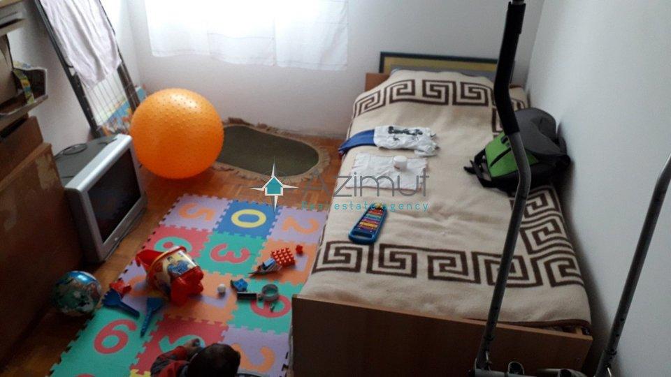 Wohnung, 92 m2, Verkauf, Rijeka - Gornja Vežica