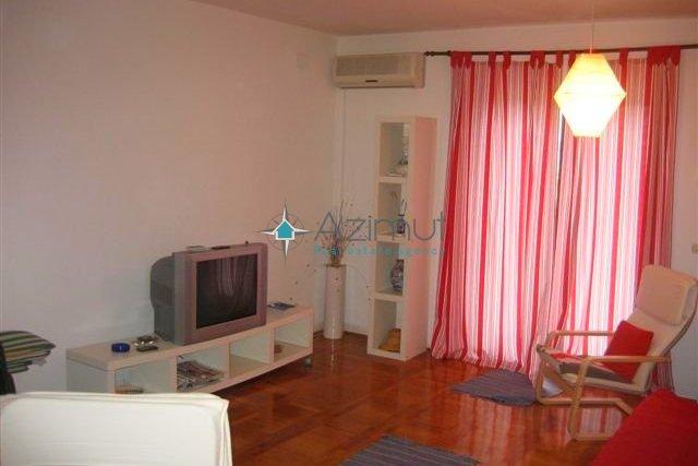 Appartamento, 58 m2, Vendita, Opatija