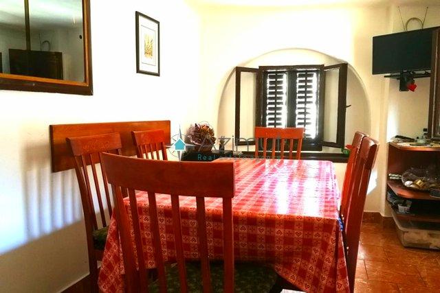 Stanovanje, 48 m2, Prodaja, Lovran