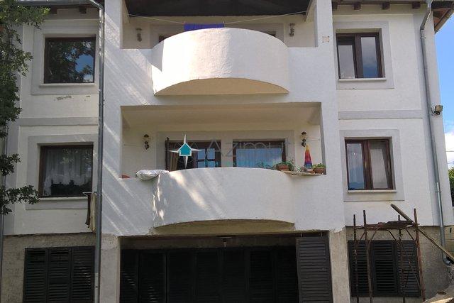 Apartment, 105 m2, For Sale, Matulji