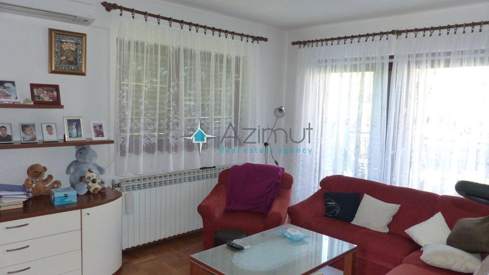House, 150 m2, For Sale, Rijeka - Marinići