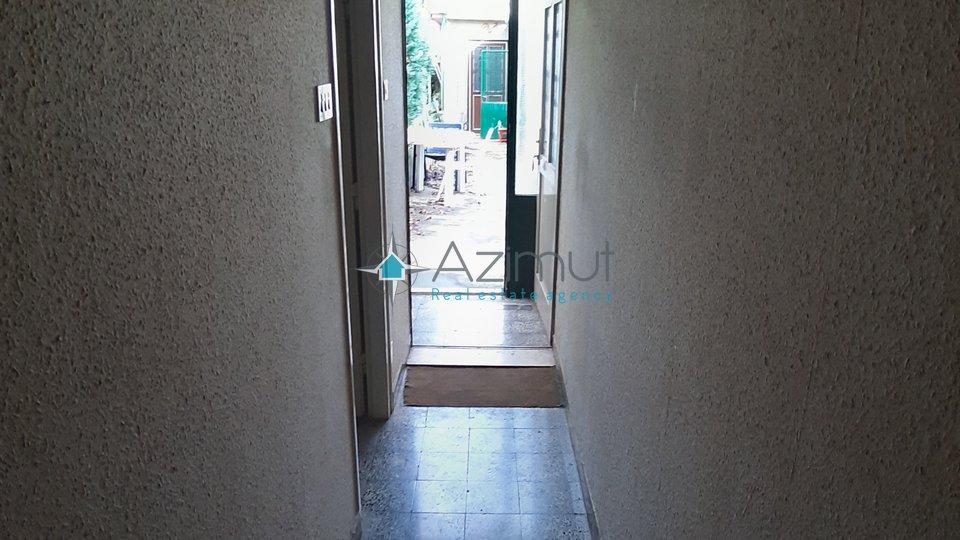 Matulji, kuća, 102 m2