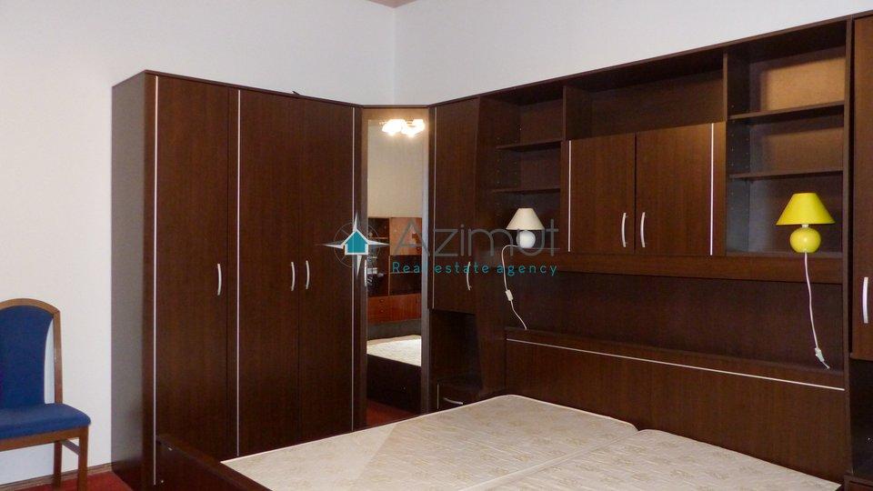 VOLOSKO, OPATIJA - 1SB+DB stan površine 50 m2
