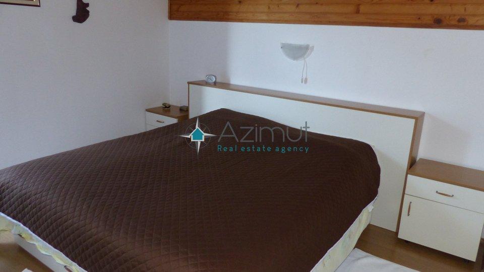 Haus, 150 m2, Verkauf, Rijeka - Marinići
