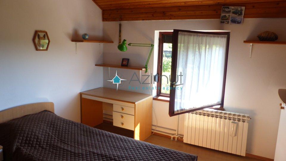 Hiša, 150 m2, Prodaja, Rijeka - Marinići