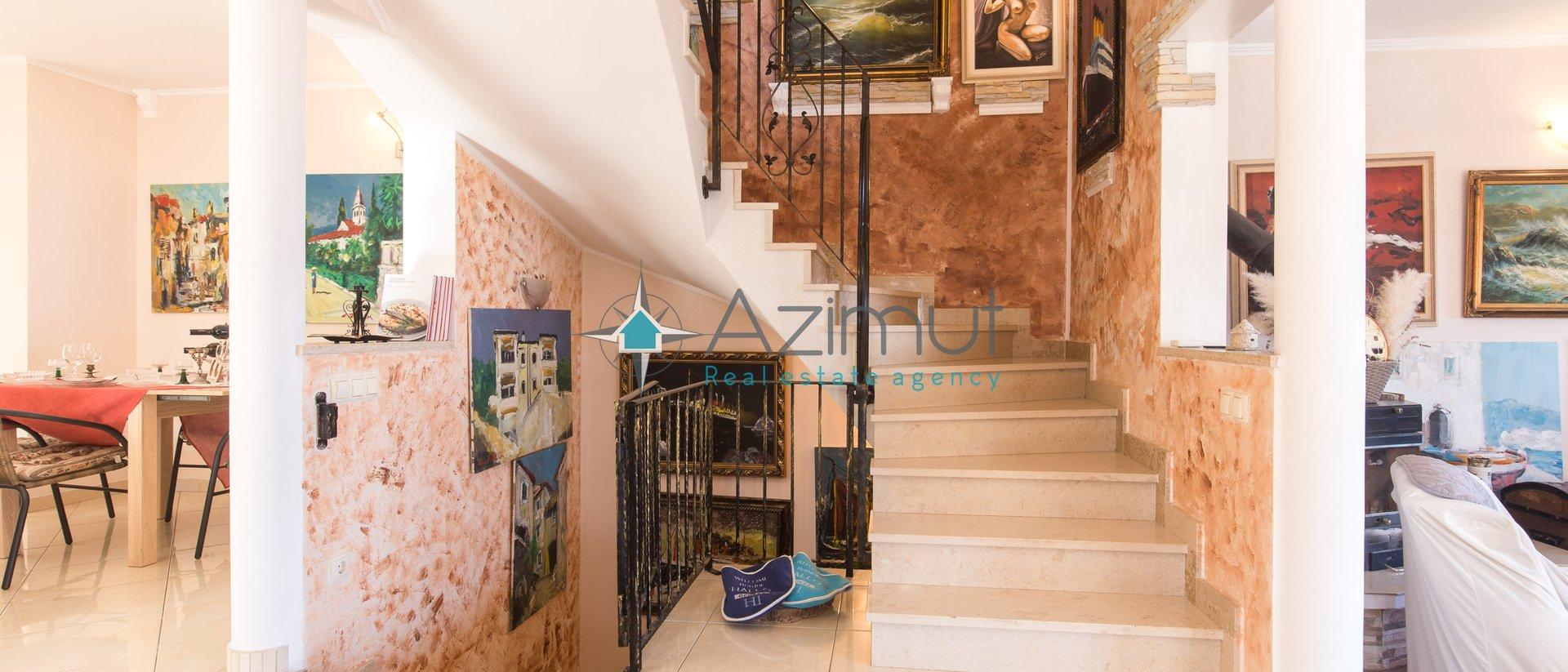 Appartamento, 190 m2, Affitto, Lovran