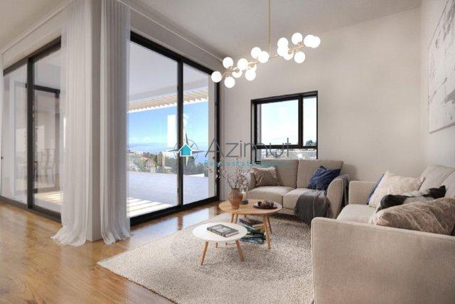 Stanovanje, 72 m2, Prodaja, Opatija