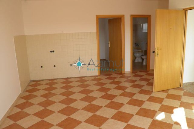 Apartment, 42 m2, For Sale, Krk