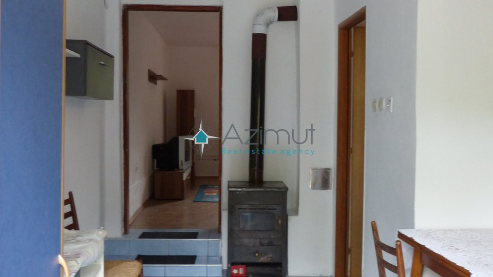 House, 160 m2, For Sale, Rukavac