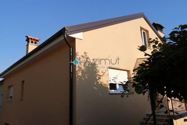 Appartamento, 116 m2, Vendita, Jušići