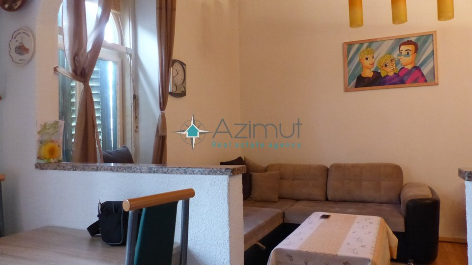 Apartment, 114 m2, For Sale, Lovran
