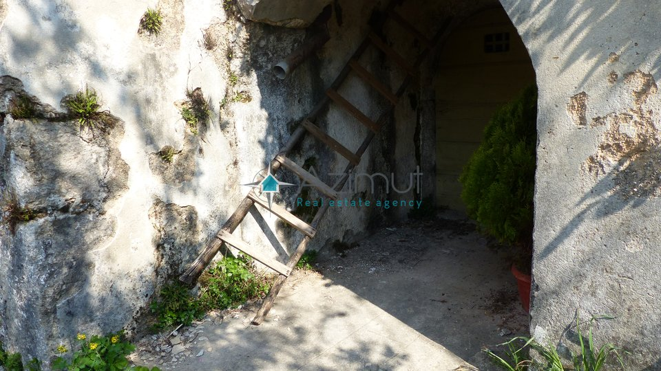 House, 80 m2, For Sale, Matulji