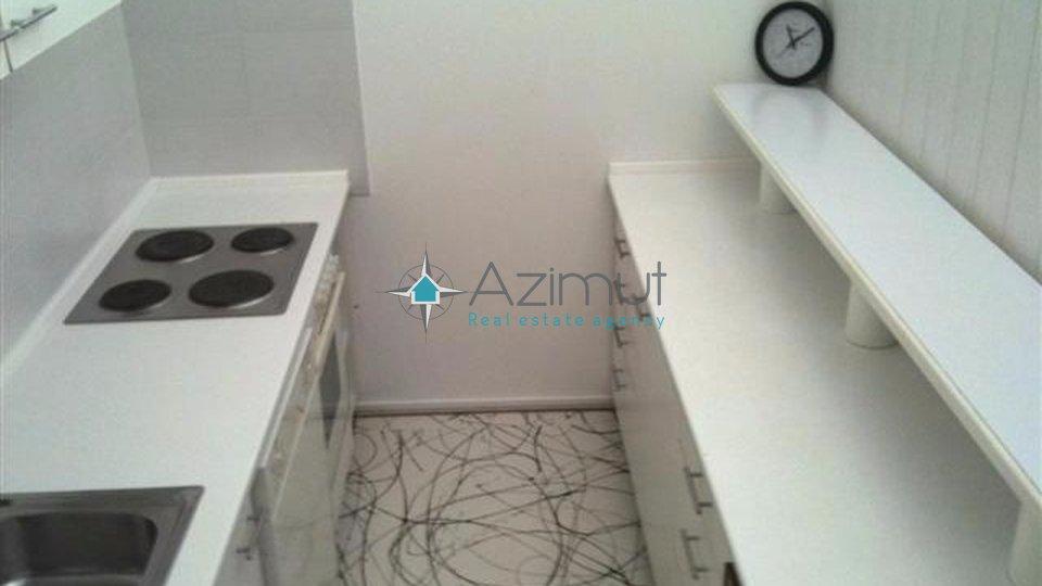 Wohnung, 104 m2, Verkauf, Rijeka - Potok
