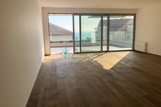 Apartment, 82 m2, For Sale, Opatija
