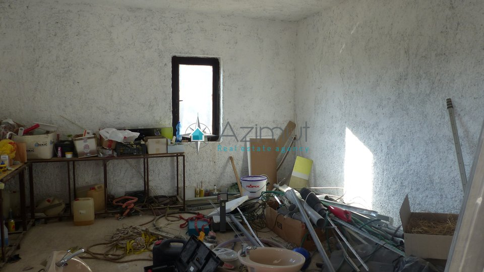 Commercial Property, 25 m2, For Rent, Viškovo - Saršoni