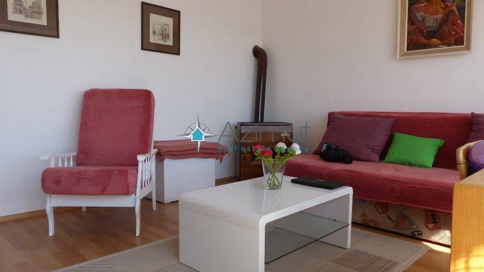 Appartamento, 69 m2, Affitto, Rijeka - Bulevard