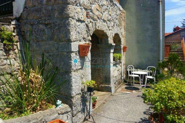 Hiša, 130 m2, Prodaja, Opatija - Veprinac