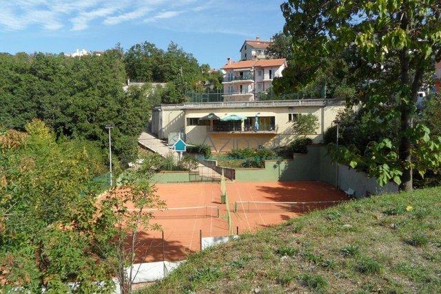 Commercial Property, 103 m2, For Sale, Kastav - Ćikovići