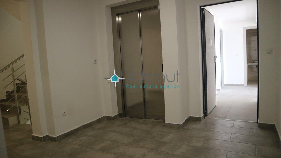 Wohnung, 99 m2, Verkauf, Opatija