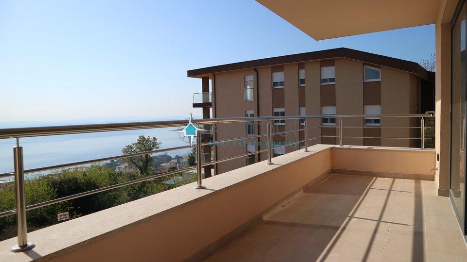 Stanovanje, 135 m2, Prodaja, Opatija